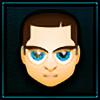 ronaldo32's avatar
