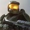 RonaldoDA's avatar