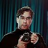 ronaldoichi's avatar