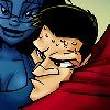 ronaldosantana's avatar
