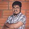 ronaldounruhart's avatar