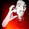 RonaldPilger's avatar