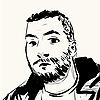 ronaldsegovia's avatar