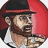 RonaldShawArt's avatar