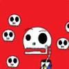 RonaldTheZombie's avatar