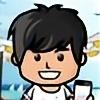 ronalteo8989's avatar
