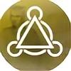 Ronamis's avatar