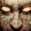 Ronammy's avatar