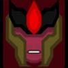 Ronan-bane's avatar