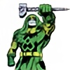 RonanAlencar's avatar