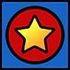 ronangelo's avatar