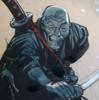 RonanT's avatar