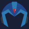RonanZer0's avatar