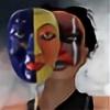 ronapotter's avatar