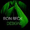 ronbeckdesigns's avatar