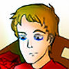 Roncolita's avatar