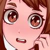 RonDavPT's avatar