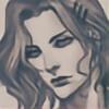 rondeau's avatar