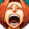 RonDeLiteplz's avatar