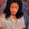 RonDeri's avatar