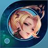 Rondey84's avatar