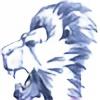 Rondiney's avatar