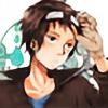 RondineYamamoto's avatar