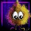 Rondo505's avatar