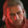 Rondorf's avatar