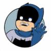 RondyDondy's avatar