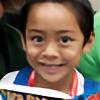 rone913's avatar