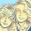 roneko's avatar