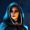 RonelFlanker's avatar