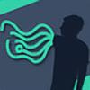 Ronem7's avatar