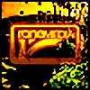 ronemedia's avatar