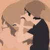 roneronturon's avatar