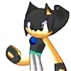 RoneyTAhedgehog2's avatar