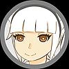 Rong-Rong's avatar