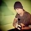 ronggo's avatar