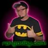 RonGodby's avatar