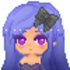 Roni-Maruto's avatar
