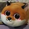 Roni2690's avatar