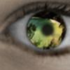roni777's avatar
