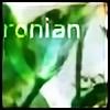 ronian's avatar