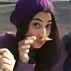 RoniArtForLife's avatar