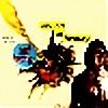 roniB's avatar