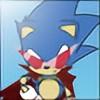 ronic25's avatar