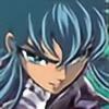 ronick's avatar