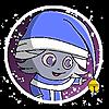 RoniCTz's avatar