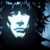 Ronie20's avatar